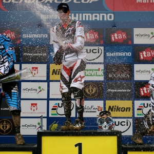 20131104_About Me_Career DH WCup Podiums 201005.jpg
