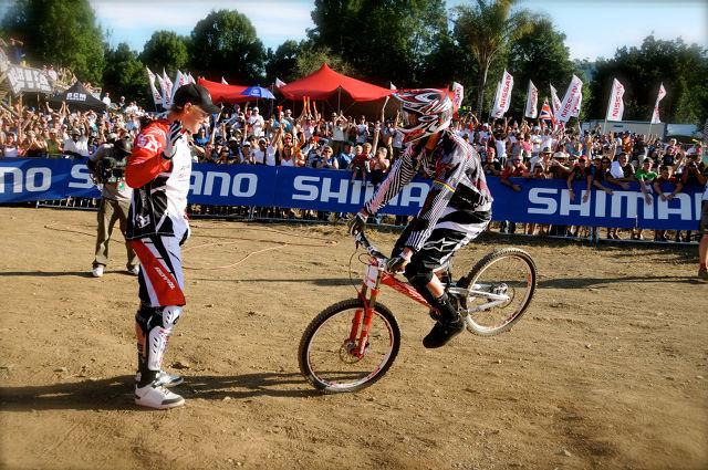 20090412_Greg Minnaar_Pietermaritzburg World Cup DH-1.jpg
