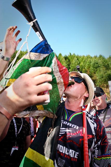 20090412_Greg Minnaar_Pietermaritzburg World Cup DH-4.jpg