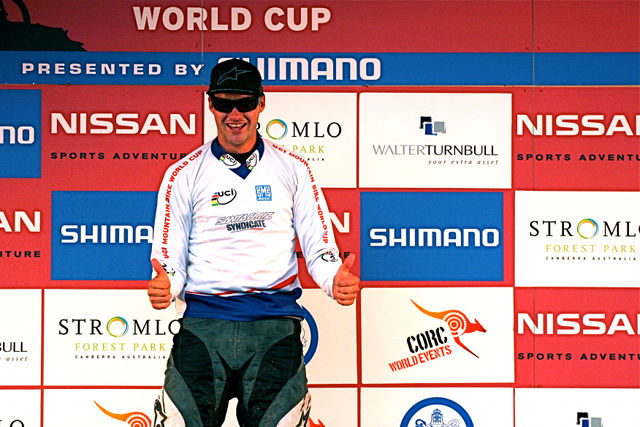 20080831_Greg Minnaar_Canberra World Cup DH-1.jpg