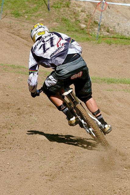 20090619_Greg Minnaar.jpg