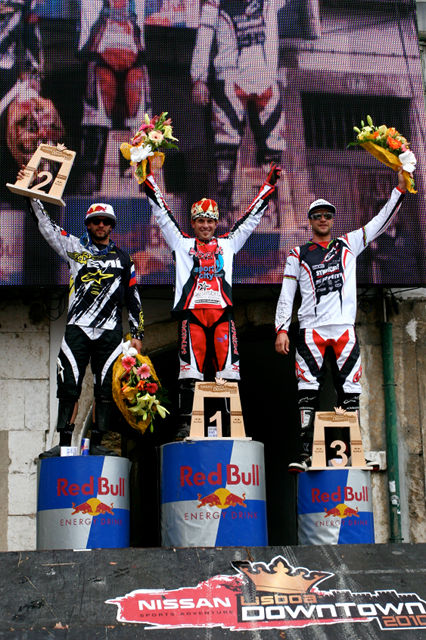 20100508_Greg Minnaar_Lisboa Downtown DH-2.jpg