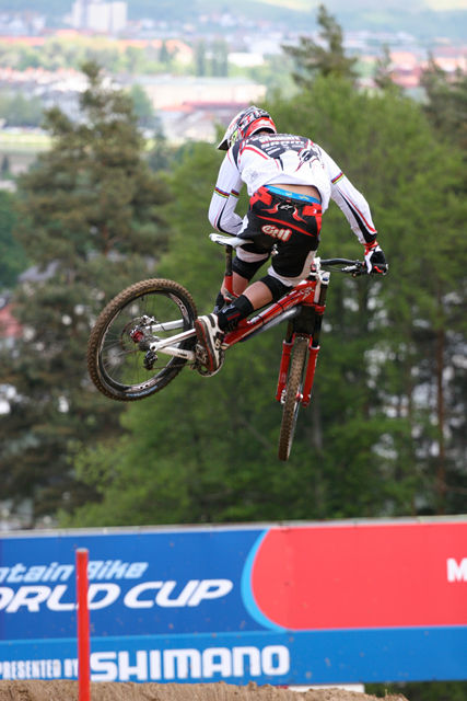 20100516_Greg Minnaar_Maribor World Champs DH-1.jpg