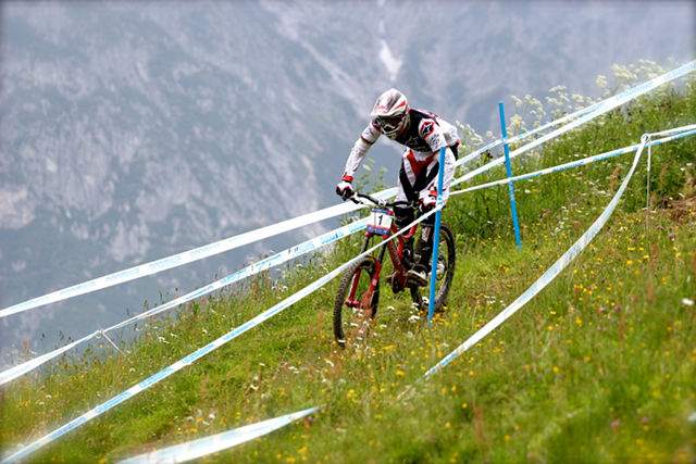 20100620_Greg Minnaar_Leogang World Cup DH-1.jpg