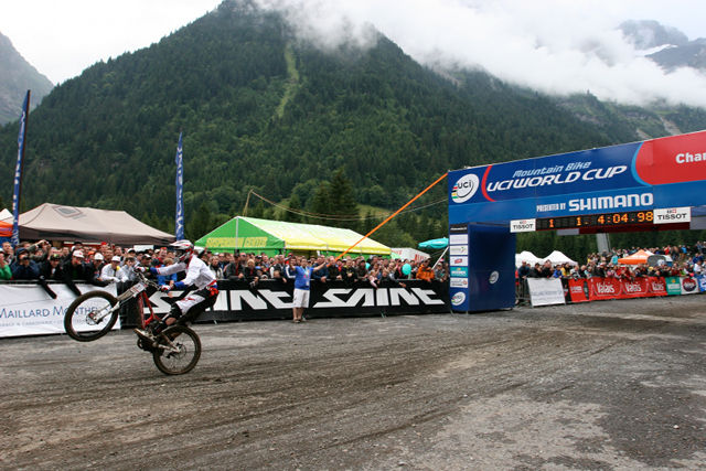 20100730_Greg Minnaar_Champery World Cup DH-1.jpg