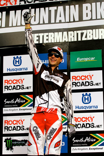 20120317_Greg Minnaar_Pietermaritzburg World Cup DH-3.jpg