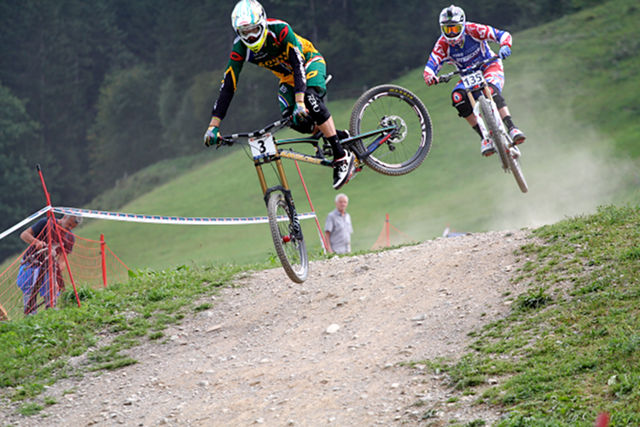 20120901_Greg Minnaar_Leogang World Champs DH-2.jpg