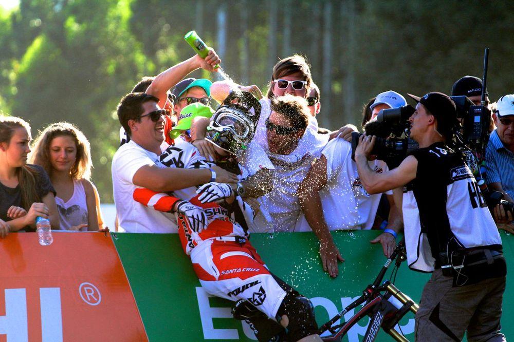 20140416_Greg Minnaar_World Cup Pietermaritzburg_IMG_4418.jpg