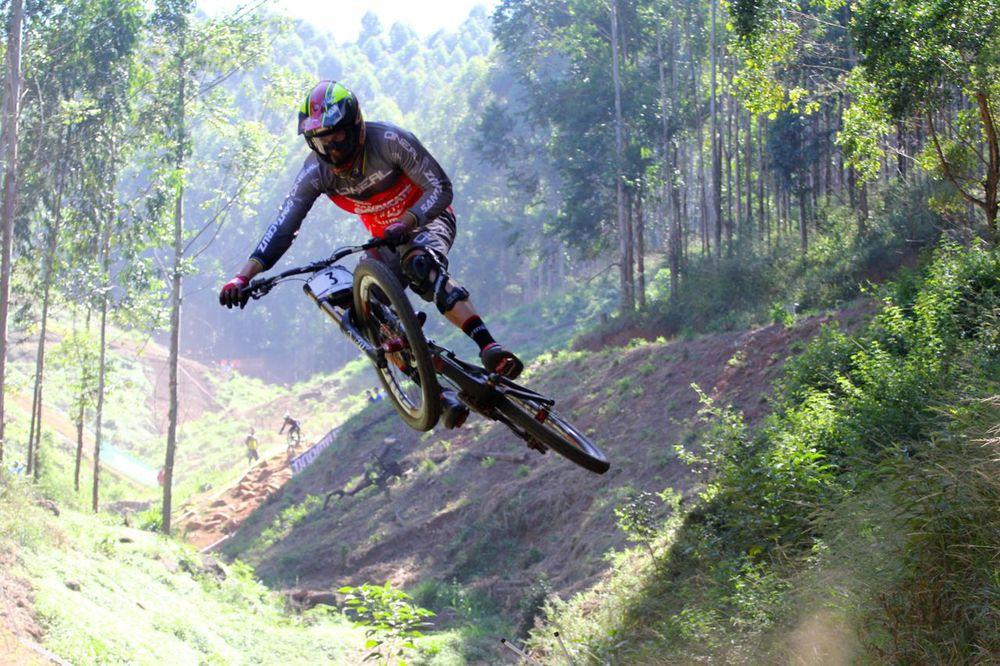 20140416_Greg Minnaar_World Cup Pietermaritzburg_IMG_4238.jpg