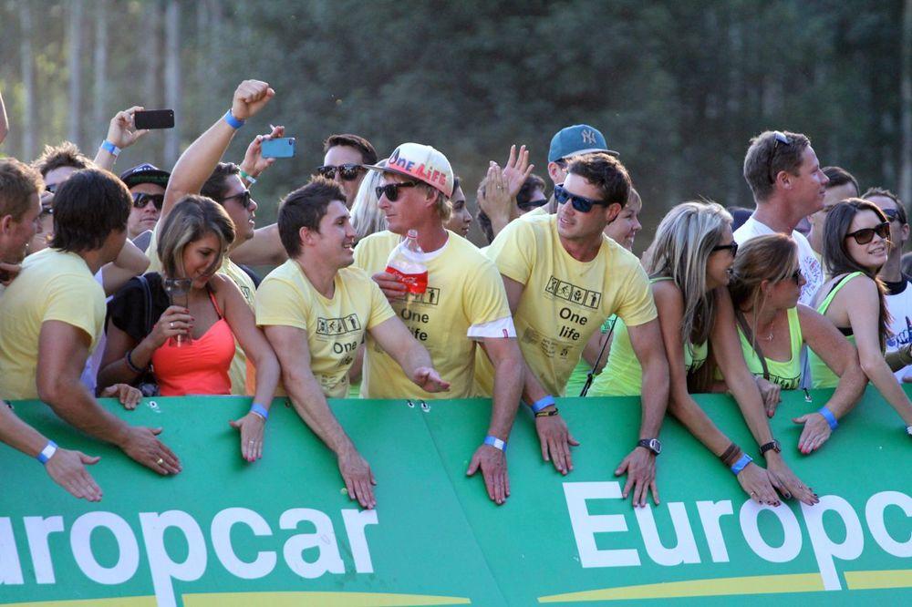 20140416_Greg Minnaar_World Cup Pietermaritzburg_IMG_4481.jpg