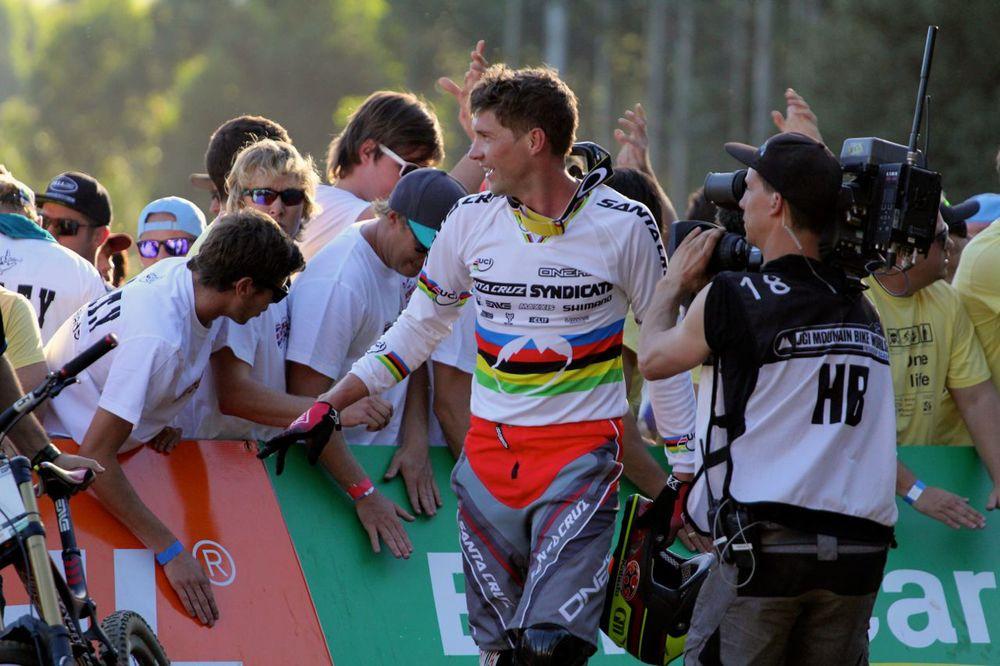 20140416_Greg Minnaar_World Cup Pietermaritzburg_IMG_4501.jpg
