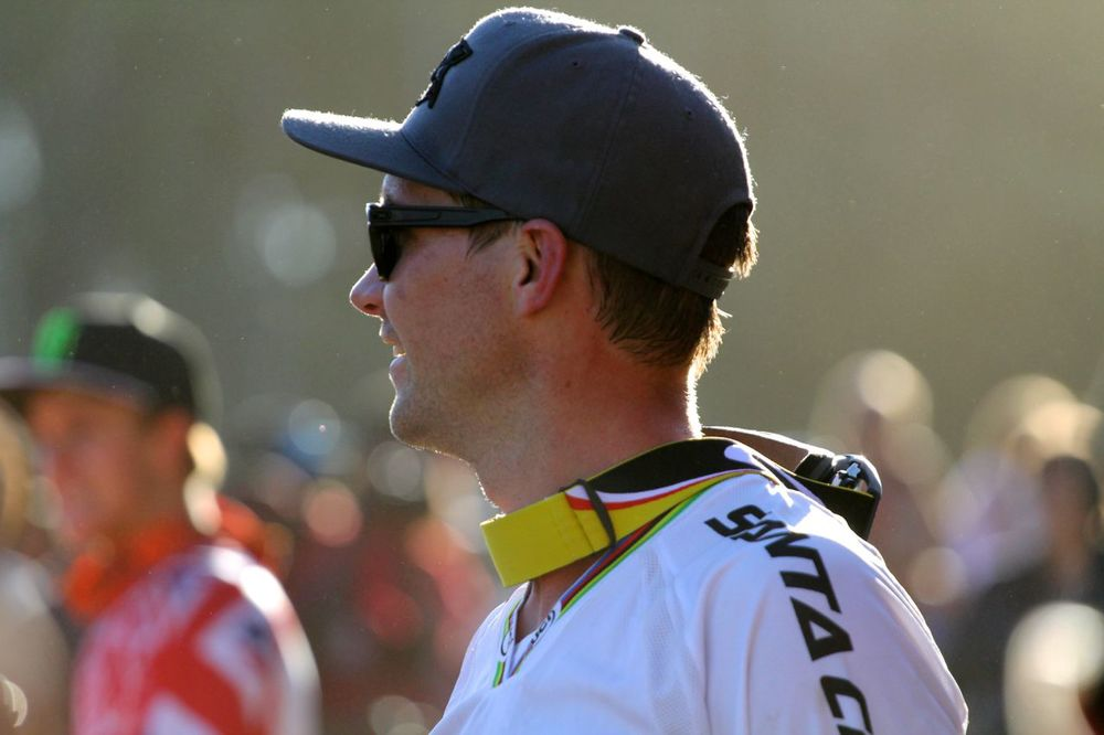 20140416_Greg Minnaar_World Cup Pietermaritzburg_IMG_4563.jpg