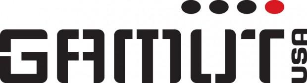 GAMUT-Logo-620x168.jpg