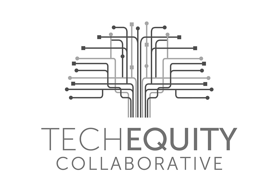 TechEquity Collaborative