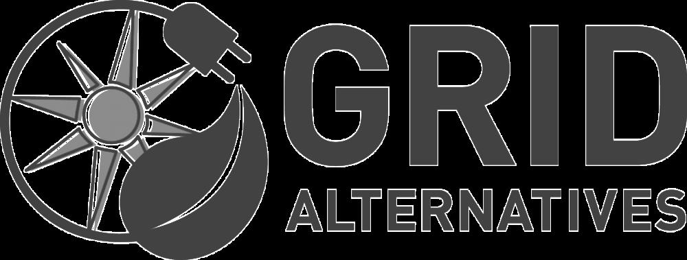 Horizontal-GRID-logo - bw.png