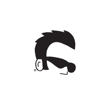 eppy_Headshot.png