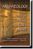 http://static1.squarespace.com/static/522b21f9e4b04879e6b50ee7/t/57c4eab1d1758e8438368282/1472522932075/Archaeology_verifies_bible.pdf