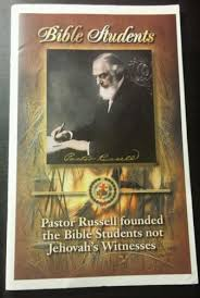 pastor Russel not JW founder.jpg