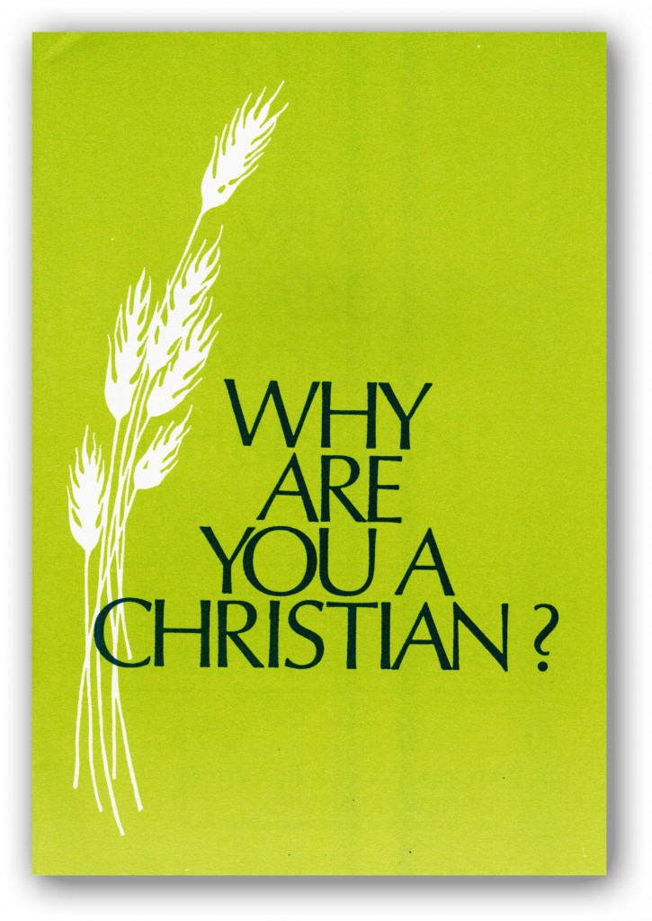 Why-Are-You-A-Christian-725x1024.jpg
