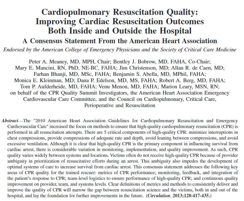 Cardiopulmonary Resuscitation Quality  -   Improving Cardiac Resuscitation Oucomes Both Inside and Outside the Hospital  -  Circulation.JPG