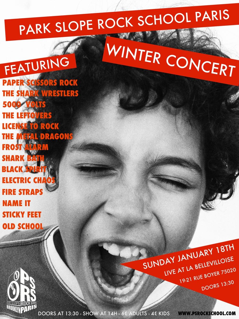 ASA Concert Flyer JPEG.jpg
