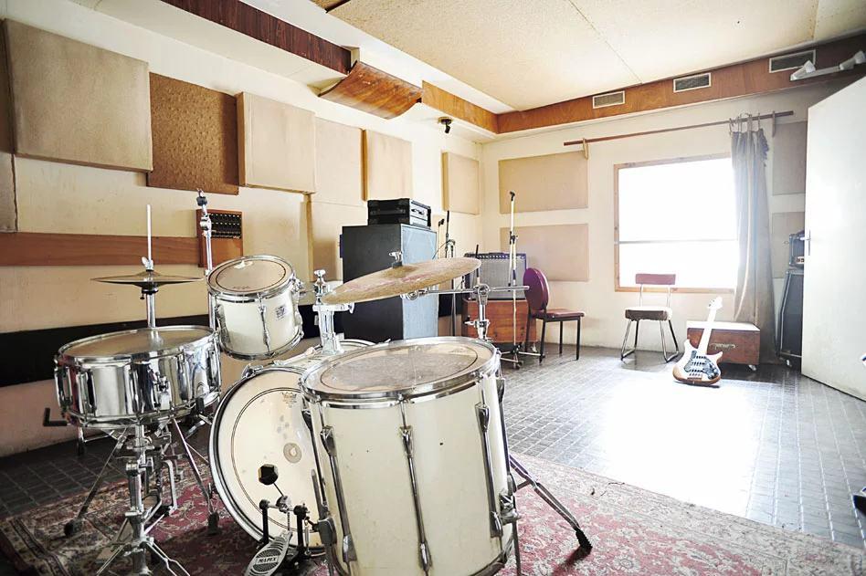 basement-3.jpg