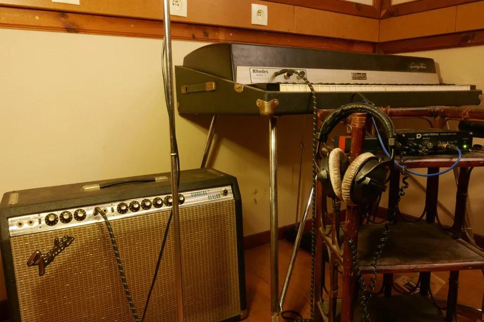basement-2.jpg