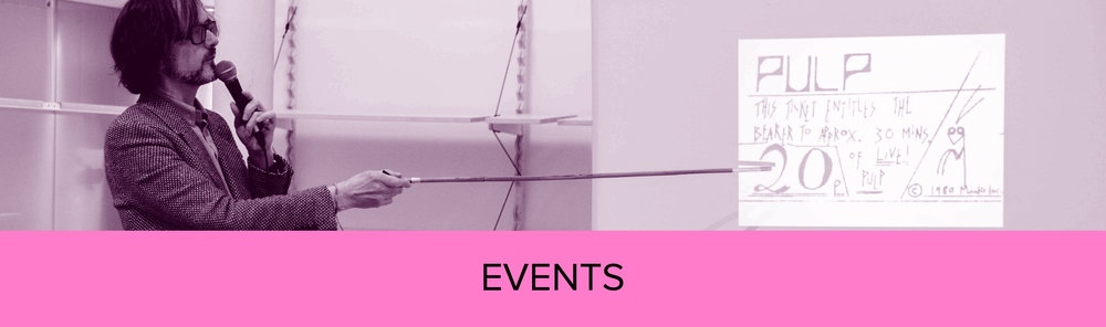 Header_Events_03.jpg
