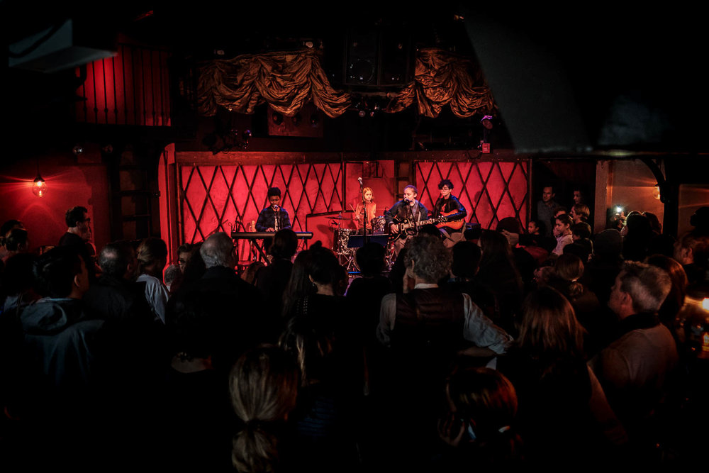 PSRS_Rockwood_Dec2017-20.jpg