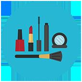 iconfinder_Drugstore_Makeup_440154.png