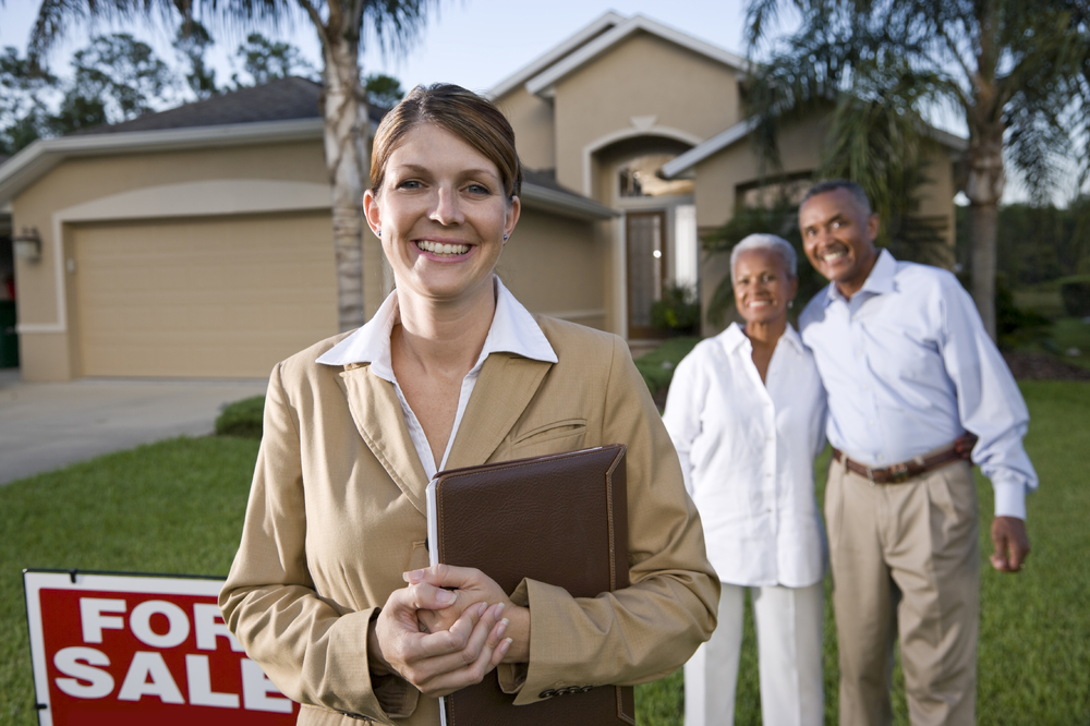 Elderly Couple with Realtor.jpg
