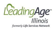 LeadingAge IL.jpg