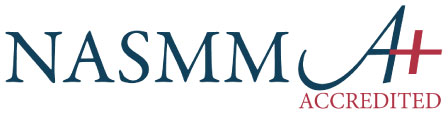 NASMMAPLUS-Logo.jpg