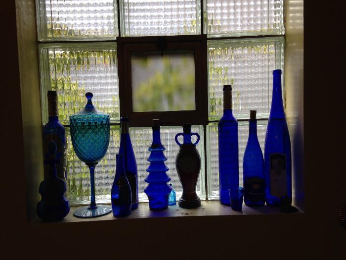 Blueware.jpg