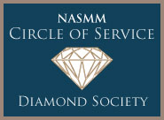 diamond-society (002).jpg