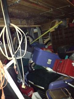Garage Left.JPG