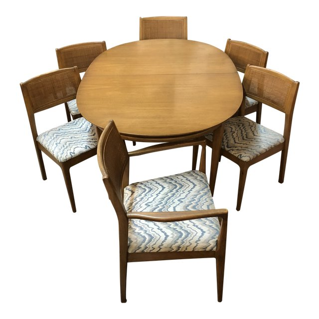mid-century-modern-teak-table-with-cane-back-chairs-dining-set-3048.jpg