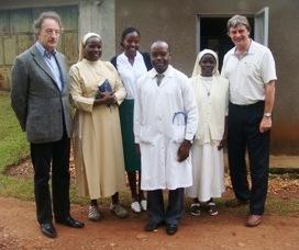 Kamuli Mission Hospital.jpg