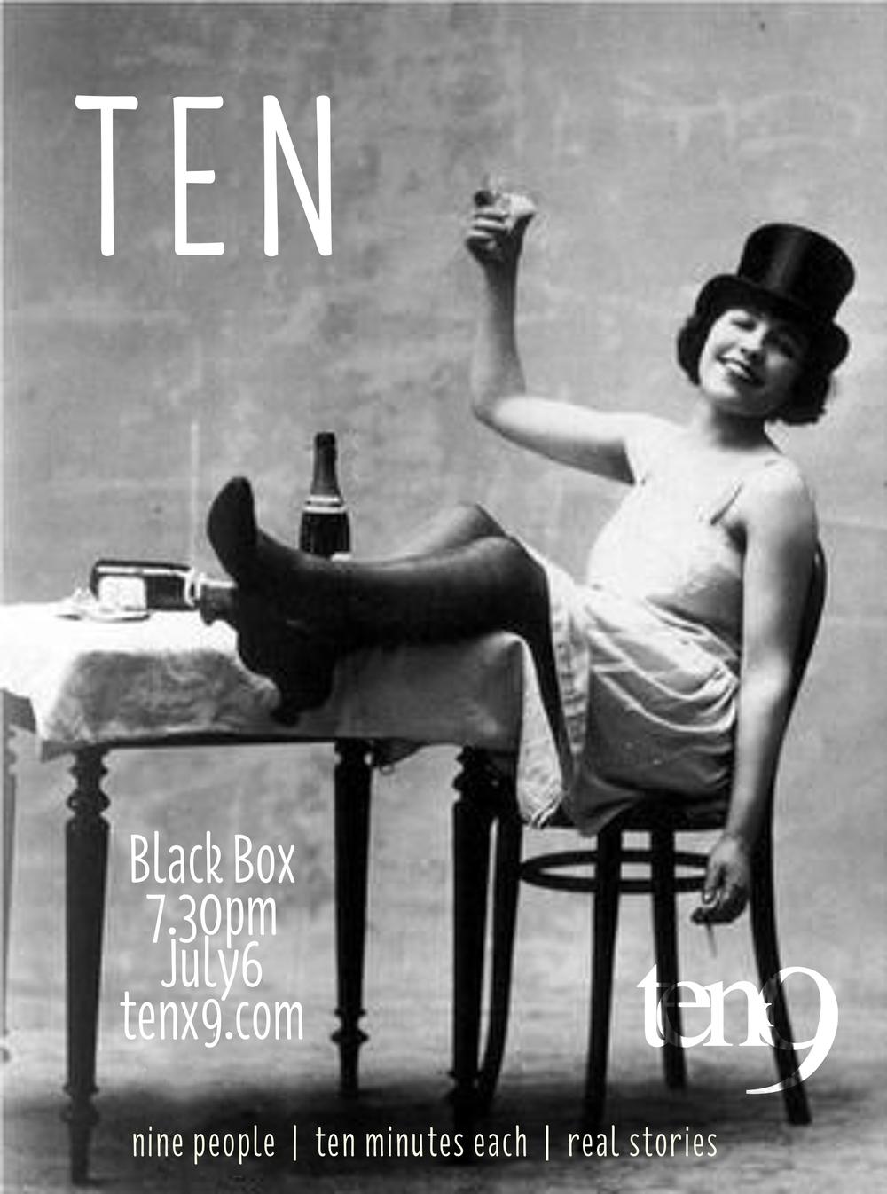 Tenx9 Black Box Ten.jpg