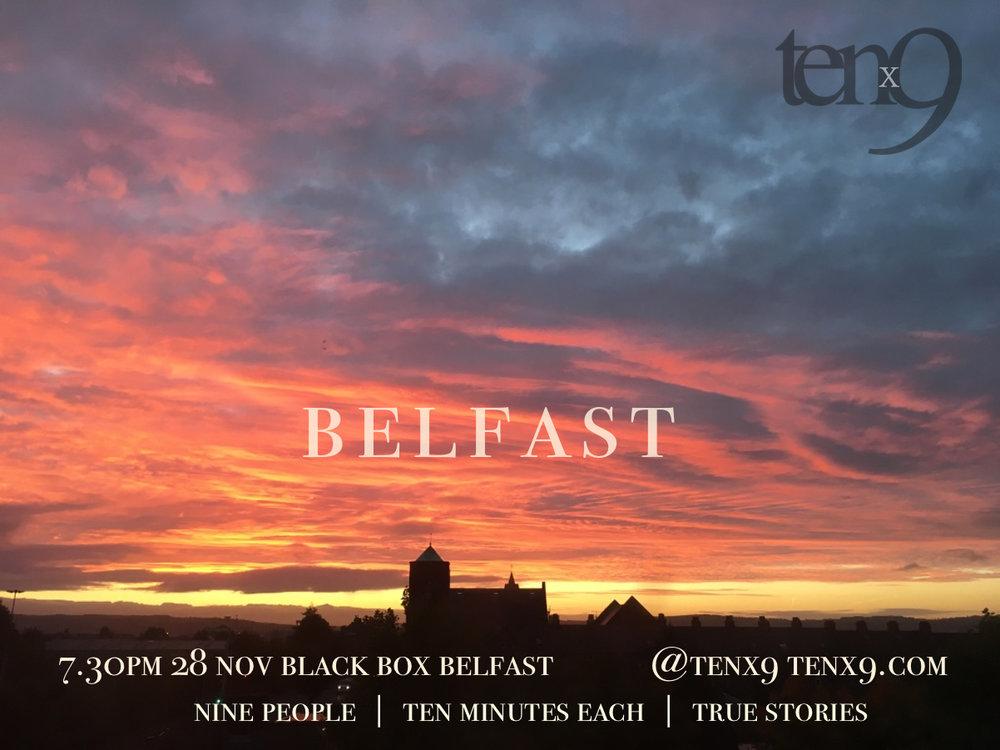 Tenx9 Nov 2018 Belfast.jpg