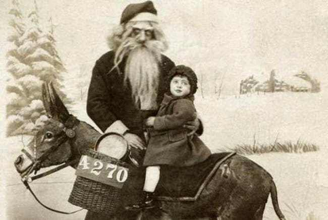 Tenx9 Christmas.jpg
