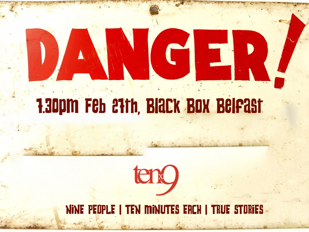 Tenx9 Feb 2019 Danger.png