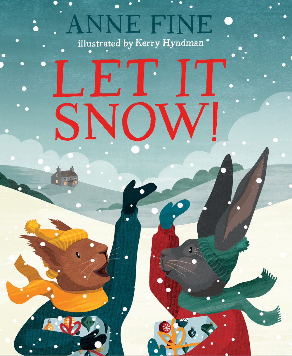 let_it_snow_cover_1200.jpg