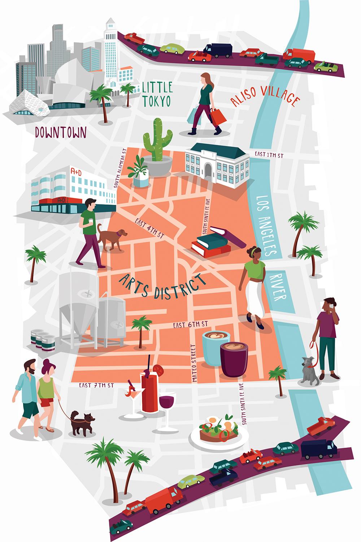wsj_la_map_small.jpg