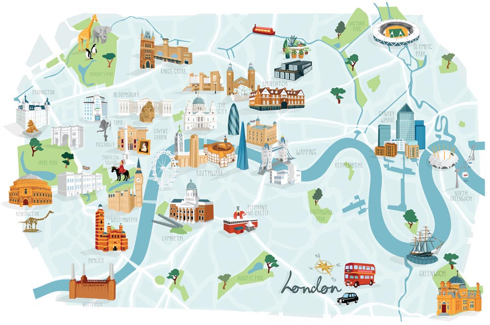 London_map_illustration.jpg