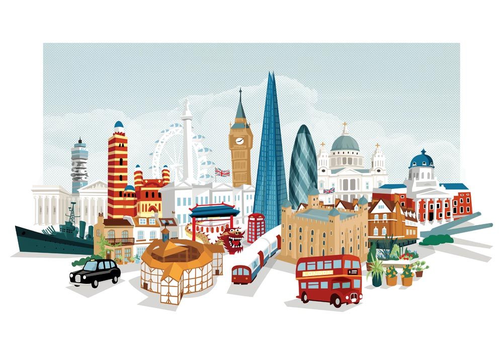 London_skyline_print_1000px.jpg
