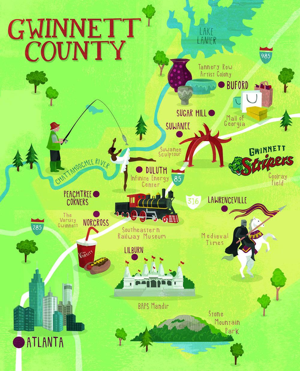 gwinnett_map.jpg