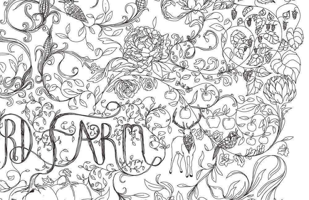 Blackbird_Farm_Art_detail2.jpg