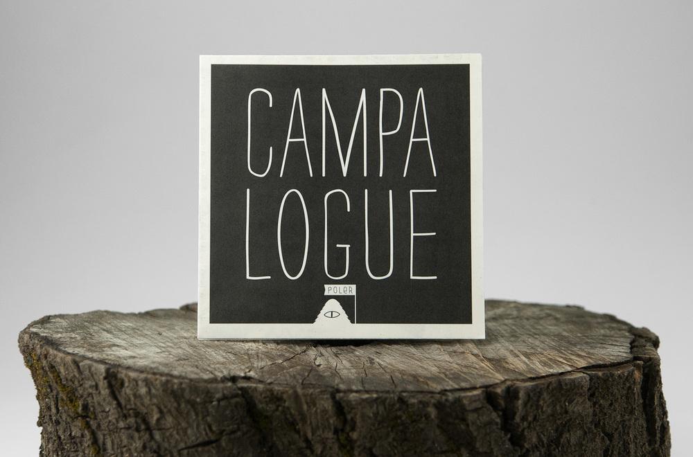 campalogue_1_o.jpg