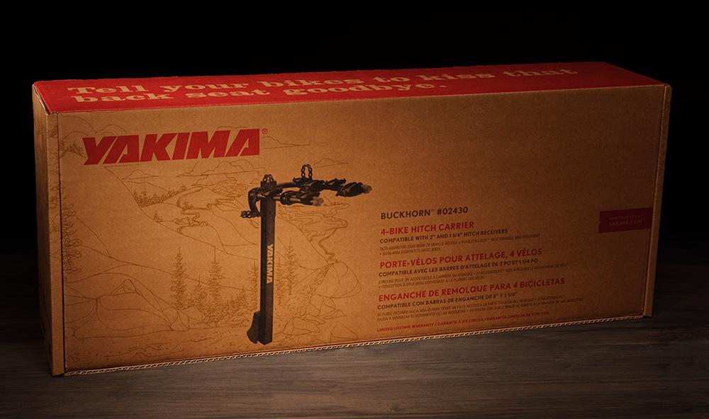 Yakima_1_o.jpg